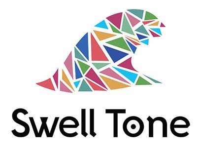 Swell Tone