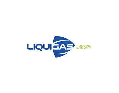 LIQUIGAS | UNPUBLISHED
