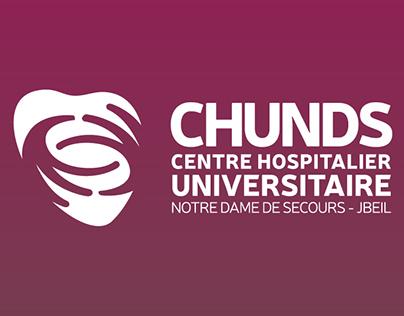CHUNDS Hospital