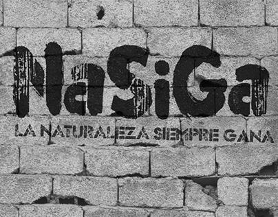 NaSiGa