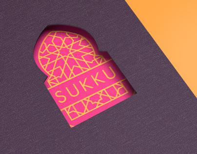 Sukku - Oriental Store