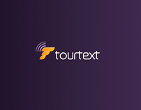 Tourtext