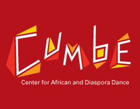 Cumbe: Diaspora and African Dance