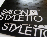 Salon Styletto