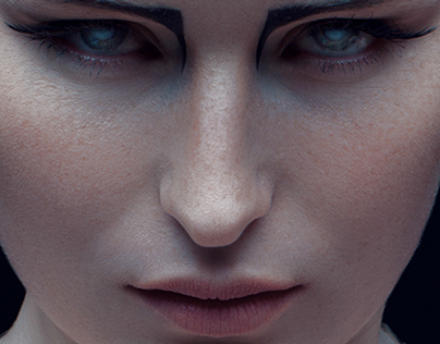 Im a Cyborg