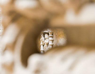 Rani ki Vav - UNESCO World Heritage Site