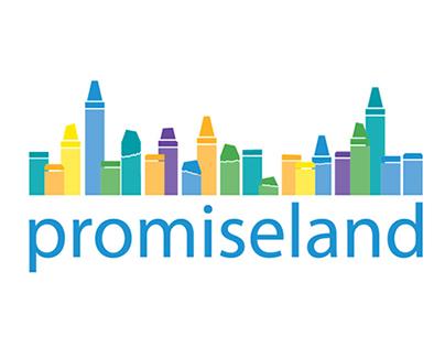 Promiseland Identity
