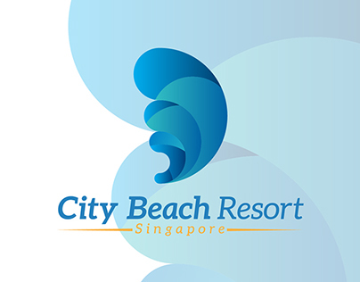 City Beach - Golden Ratio applied