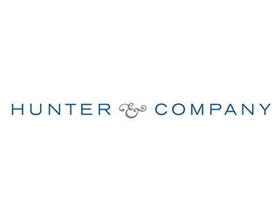 Hunter & Company