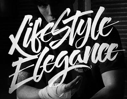 LifeStyle Elegance (uk)