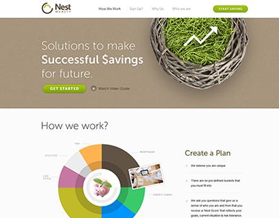 Nest Wealth