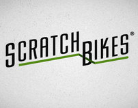 SCRATCHBIKES: HOW TO SCRATCH