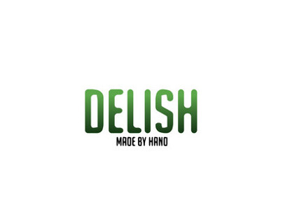 Delish - Fresh Food Made By Hand