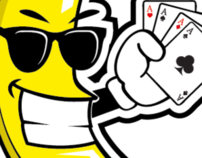 Banana Poker Team