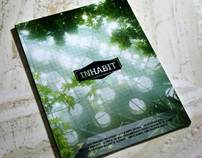 Inhabit Magazine