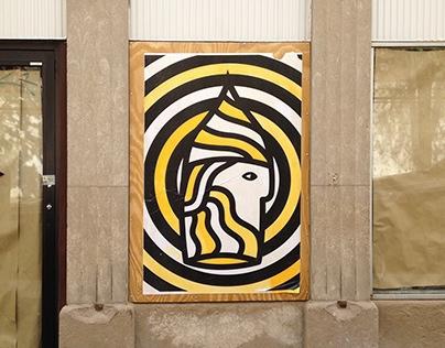 Street Art v.1