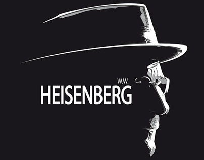 Tshirt Profile Collection