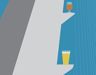 Brews By The Bridge