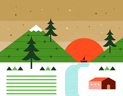 Create Airbnb