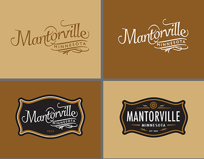 Identity Development - Mantorville