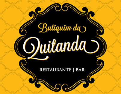 Butiquim da Quitanda