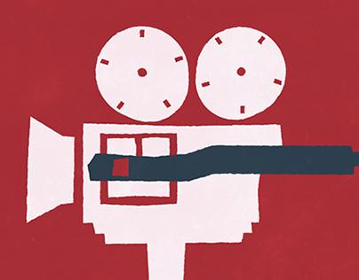 Anugerah Blockbuster 2013