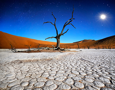 Namibia pictures.