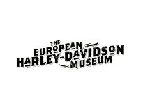 The European Harley-Davidson Museum
