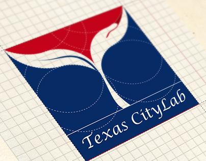 Texas CityLab