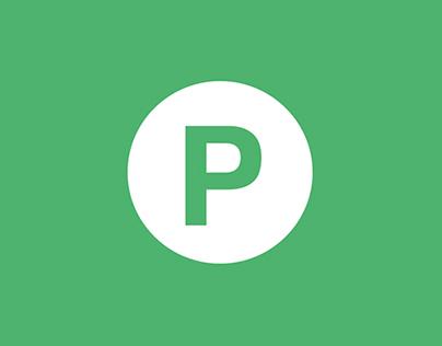 Minneapolis Parking Meters