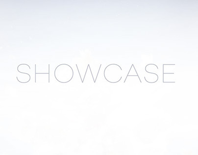 Radoxist Studio Showcase