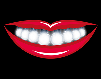 Colgate Toothpaste Advertising