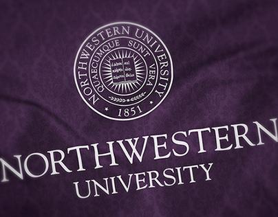 Northwest University App