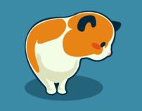 Vector Animalia
