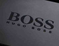 Hugo Boss Boxer Brief Packaging