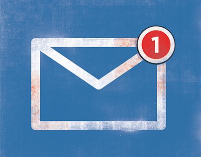 Recent editorials 2014 | TBC...