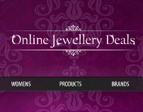 Online Jewellery Deals
