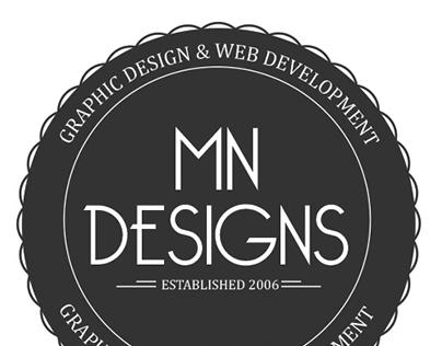 MN Designs