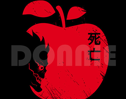 Deadly Addiction