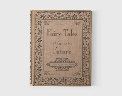 Fairy Tales for the Future