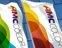 AMC Color