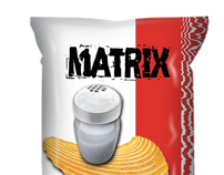 Matrix chips