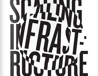 Scaling Infrastructure / MIT CAU