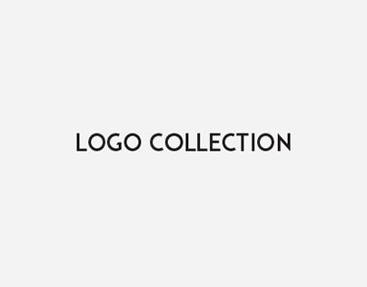 Logo Collection Quater 3 2014