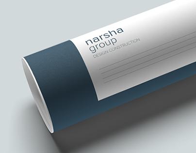 Narsha Group Architects