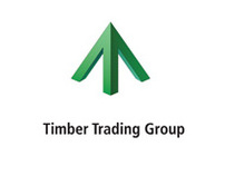 Timber Trading Product Catalog / Marketing Kit