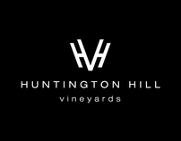 Huntington Hill Vineyards
