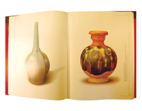 The Art of Chinese Ceramics Book Cover