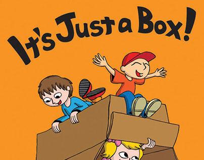 It's Just a Box!