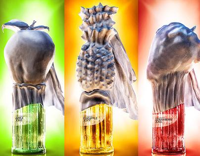 Fruit Juices Unveiled
